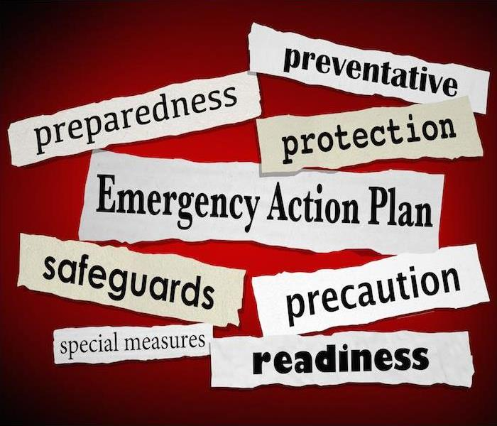 "< img src =""preparedness.jpg"" alt = ""preparedness and readiness sayings in bold lettering with red background "" >"